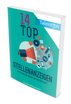 talention-e-book-14-top-stellenanzeigen.png