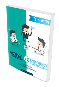talention-e-book-active-sourcing-vs-inbound-sourcing.png