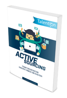 talention-e-book-active-sourcing.png