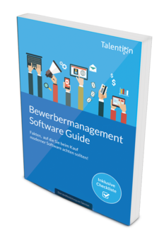 talention-e-book-bewerbermanagement.png