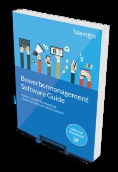 talention-e-book-bewerbermanagement.png