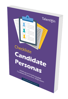 talention-e-book-candidate-personas.png