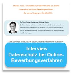 talention-e-book-datenschutz-1.png