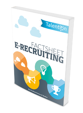 talention-e-book-factsheet-e-recruiting.png