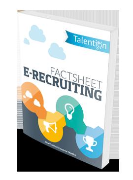 talention-e-book-factsheet-e-recruiting.png