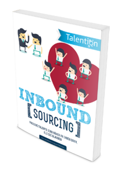 talention-e-book-inbound-sourcing.png