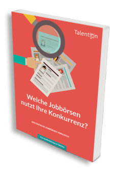 talention-e-book-jobboersen.png