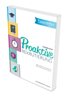 talention-e-book-proaktive-recruiter.png