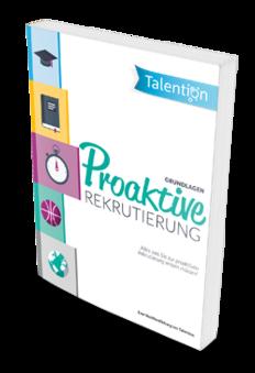talention-e-book-proaktive-recruiter.png