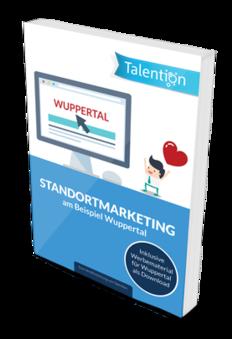 talention-e-book-standortmarketing.png