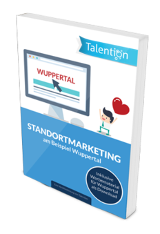 talention-e-book-standortmarketing.png