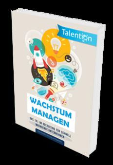talention-e-book-wachstum-managen.png