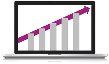 talention-webinar-analytics.png