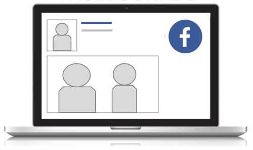 talention-webinar-facebook.png