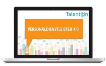 talention-webinar-pdl-2.png