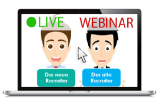 talention-webinar-recruiter3.0.png