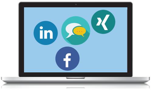 talention-webinar-social-media.png
