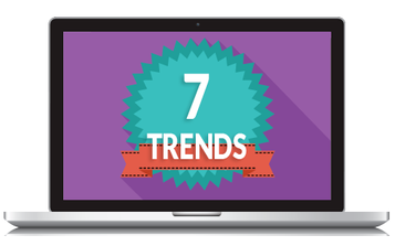 talention-webinar-trends2-1.png