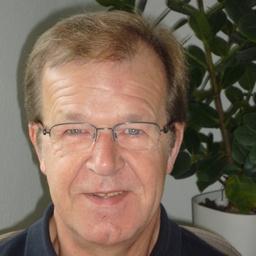 Interview FINCON Unternehmensberatung GmbH:  Werner Höllen