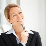 Personalbeschaffung: Sind Sie der Zeit immer ein Stück voraus?