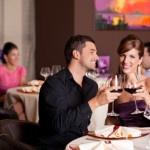 Zehn Dating-Regeln und ihre Anwendung beim Recruiting