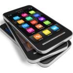 3 essenzielle Kennzahlen für Mobile Recruiting