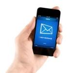 Mobile Recruiting – Was bedeutet das?