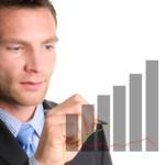 Marketing-Analyse - Erfolgsfaktor