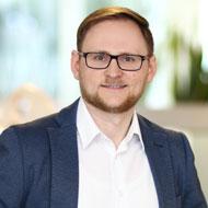 Andreas_Dirksen