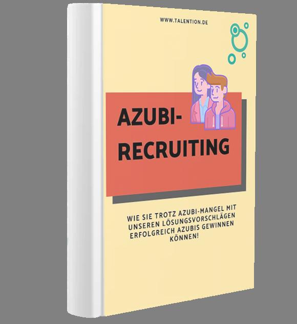 Azubi-Recruiting
