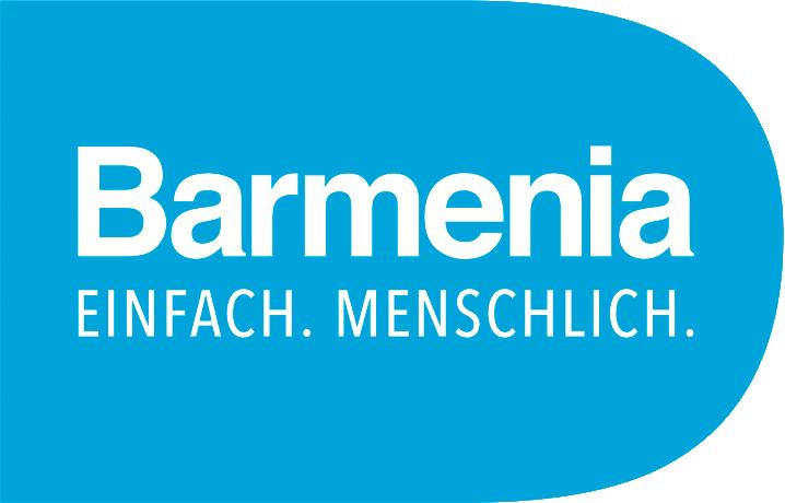 Barmenia-Logo trans