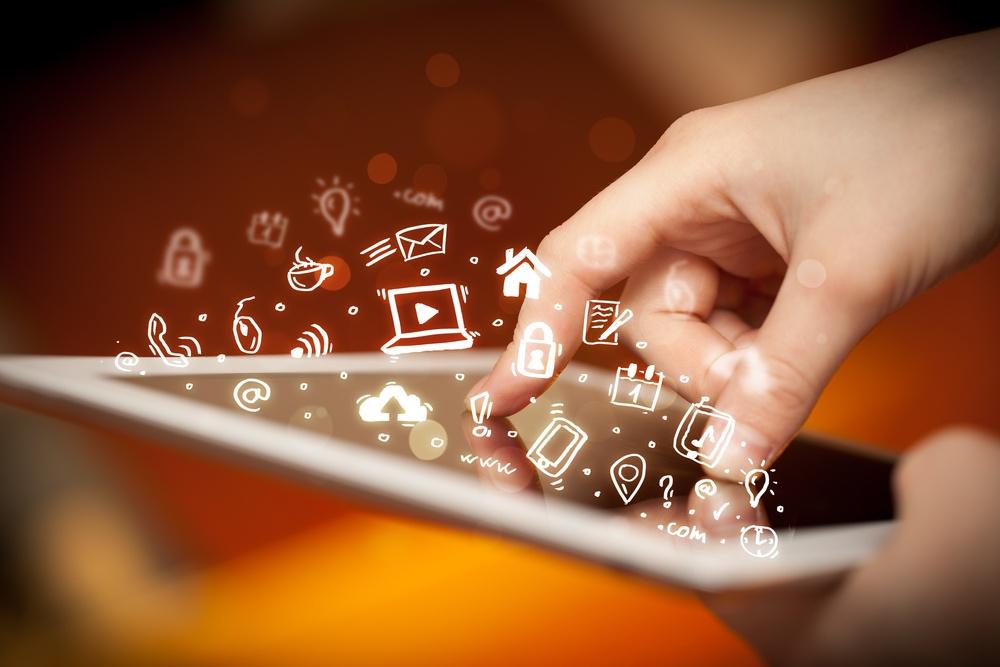 Digitalisierung im Recruiting - Was hat sich verändert?
