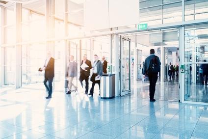 Die 3 Phasen für den perfekten Ablauf bei Ihrer Jobmesse
