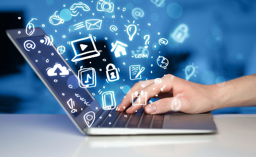 Unsere 10 beliebtesten HR Downloads