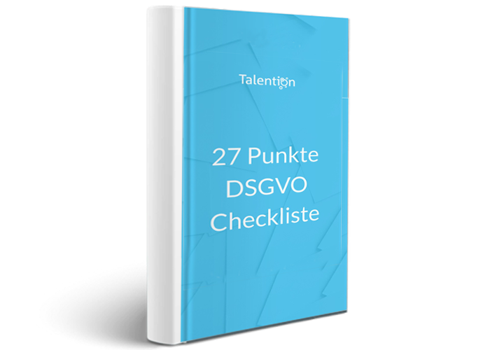 DSGVO Checkliste-1