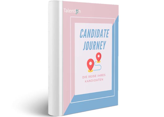 E-Book Candidate Journey-1