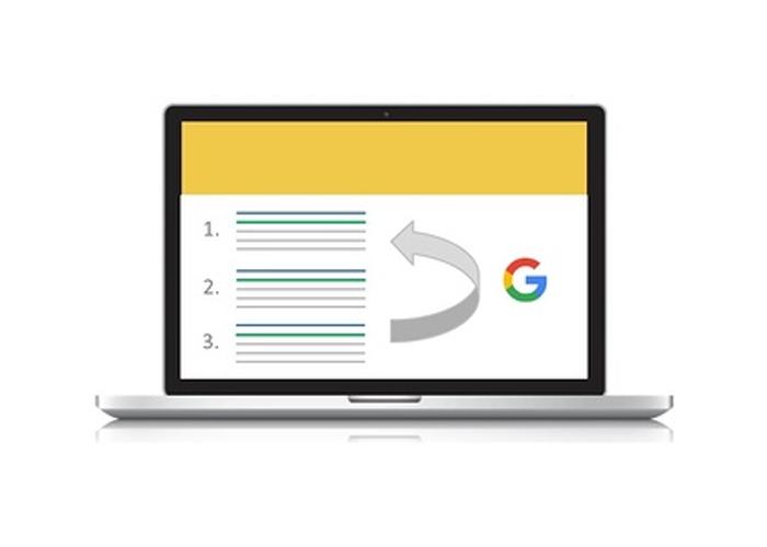 Talention Video Google SEO