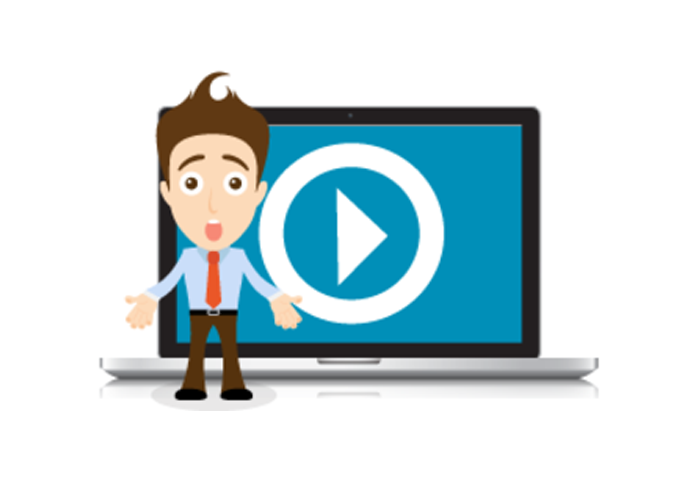 Talention Video IT Fachkräfte
