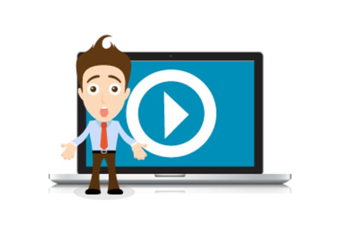 Talention Video wie rekrutiere ich Vertriebsmitarbeiter
