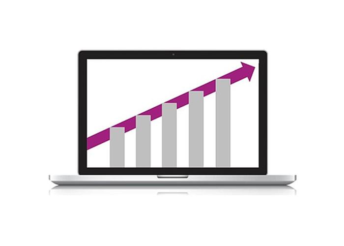 Talention Webinar Analytics