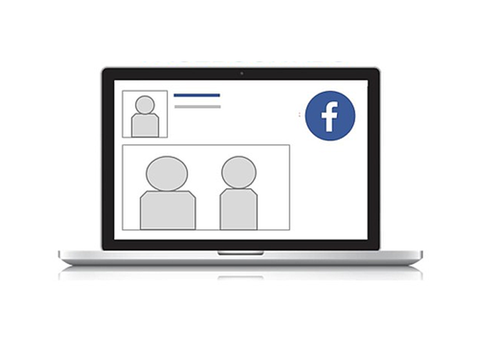 Talention Webinar Facebook