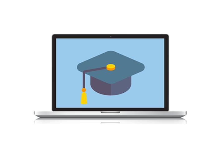 Talention Webinar Hochschulmarketing