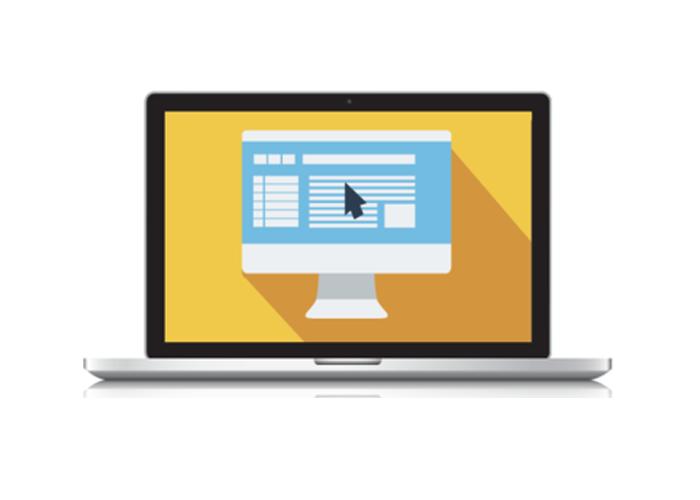 Talention Webinar Karriereportale
