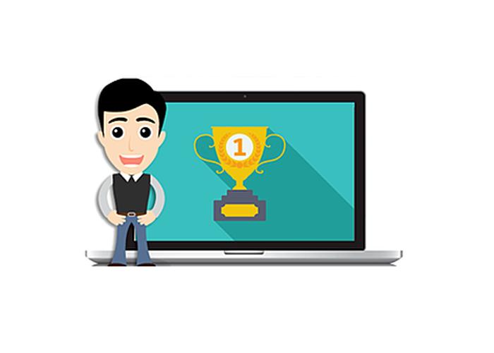Talention Webinar Personalleiter 3.0