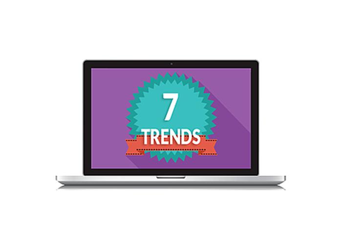Talention Webinar Trends