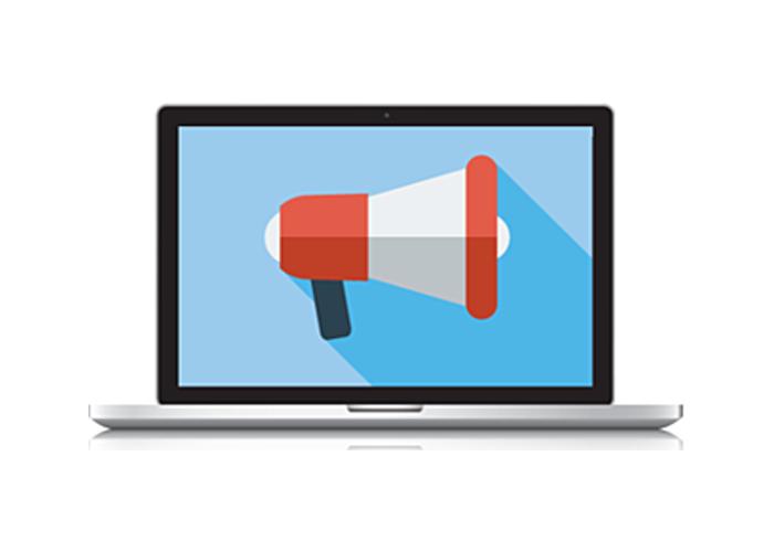 Video Auszubildendenmarketing