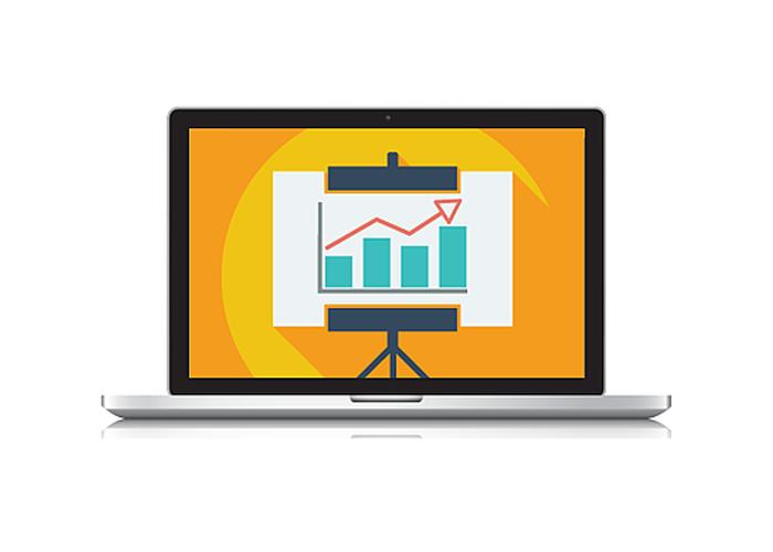 Video Big Data im Recruiting