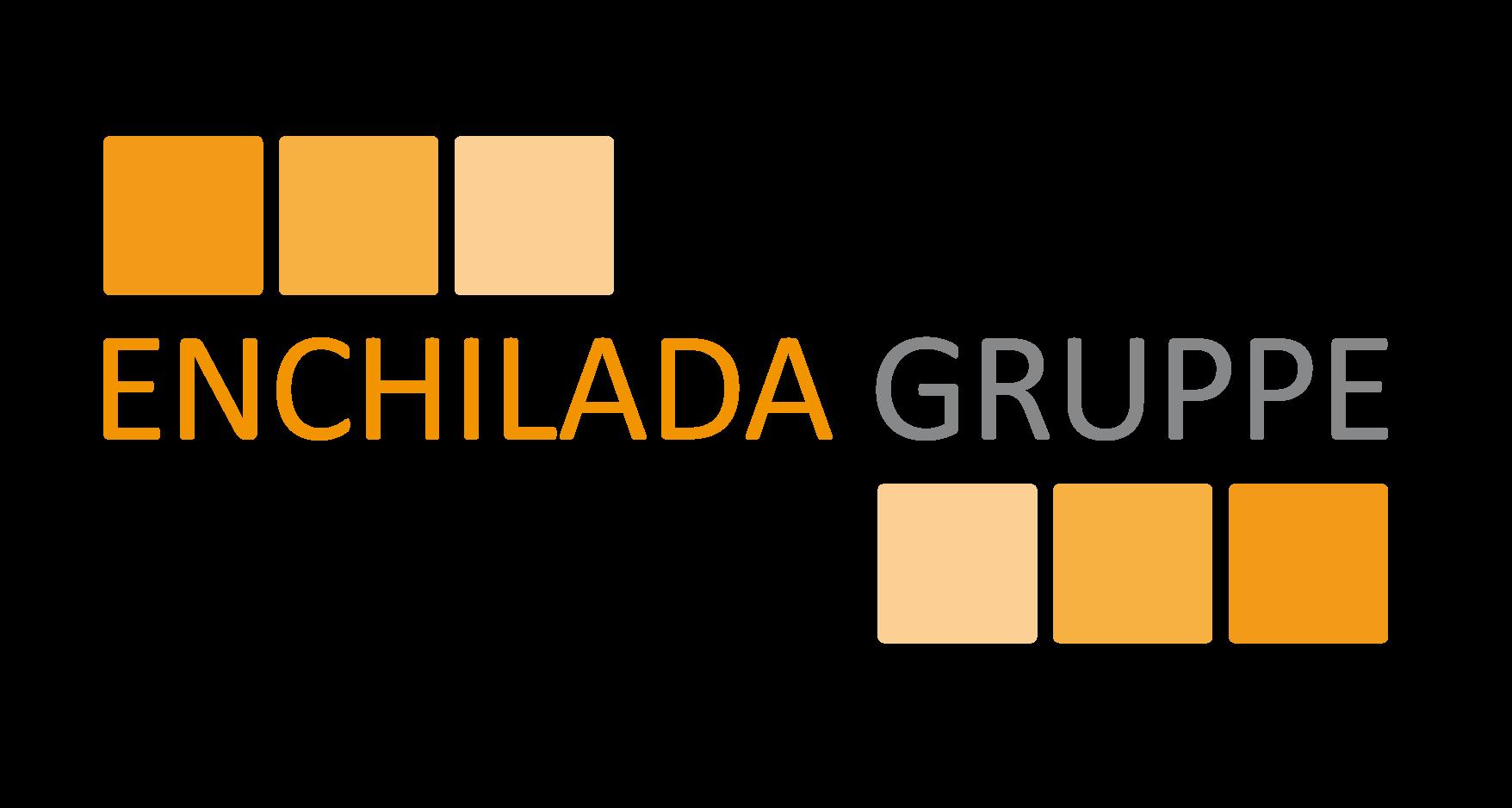 EnchiladaGruppe