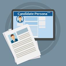 Candidate Personas - Die herausragende Weiterentwicklung des Anforderungsprofils!