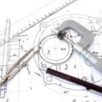 Ingenieurmangel: Daten und Fakten